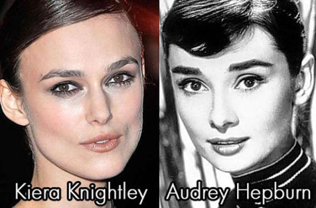 kiera-knightley-e-audrey-hepburn