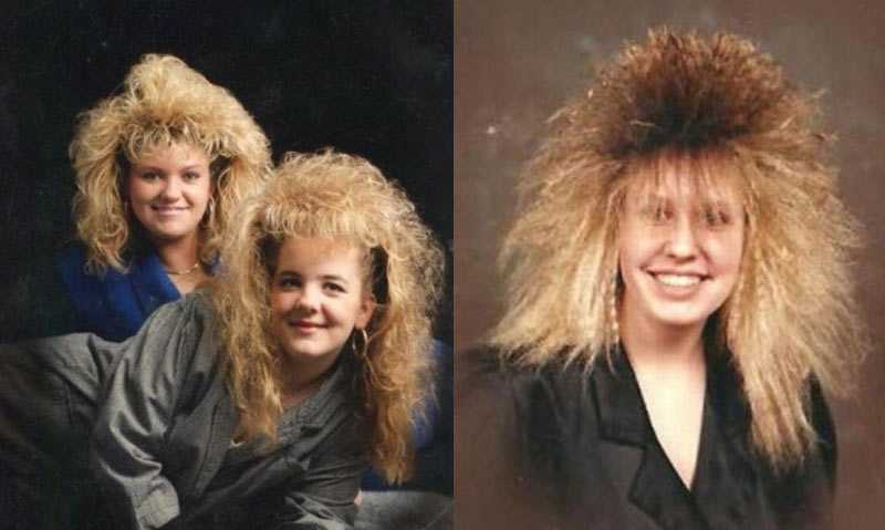mulheres-cabelos-anos-80