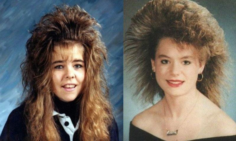 os-cabelos-dos-anos-80