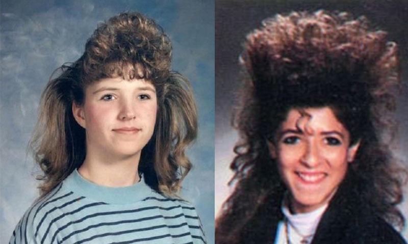 os-piores-cabelos-dos-anos-80