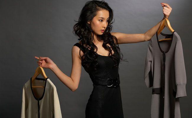 sua-roupa-pode-ser-responsavel-pela-ascensao-profissional