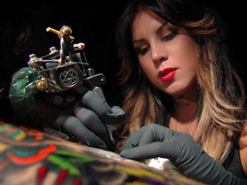 tatuadores-9