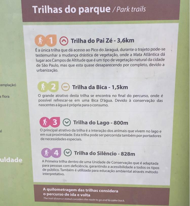 trilhas-parque-jaragua-1