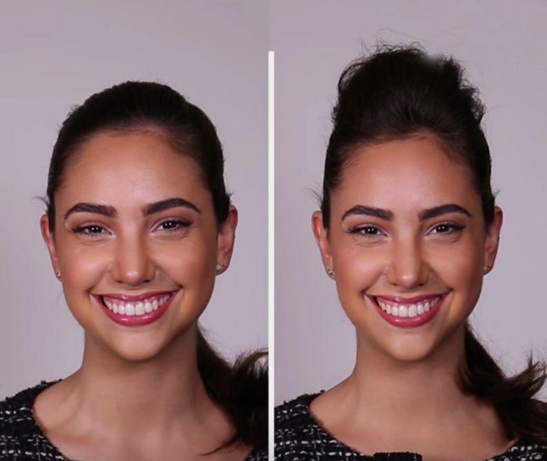 tutorial-penteado-afina-rosto