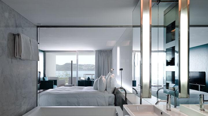 Altis Belém Hotel & Spa lisboa