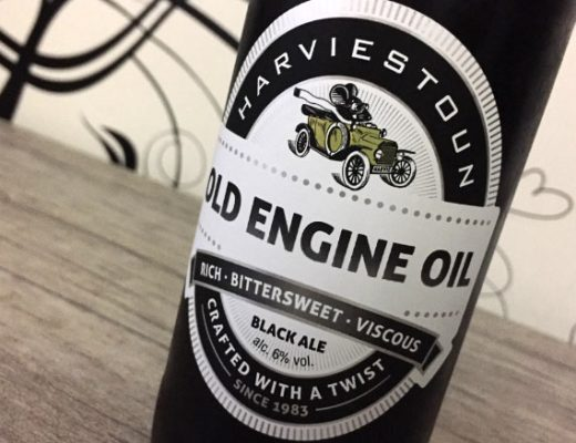 Harviestoun-Old-Engine-Oil