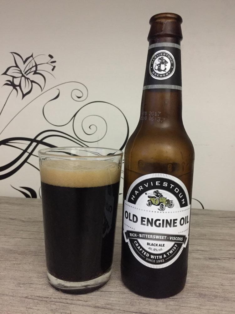 Harviestoun-Old-Engine-Oil-black-ale