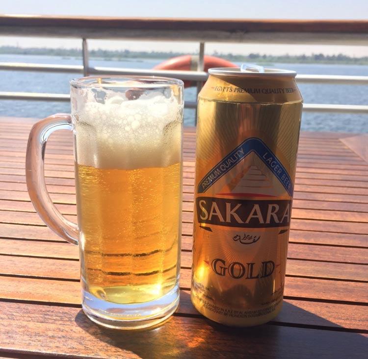 Sakara-Gold-Cerveja-Egito