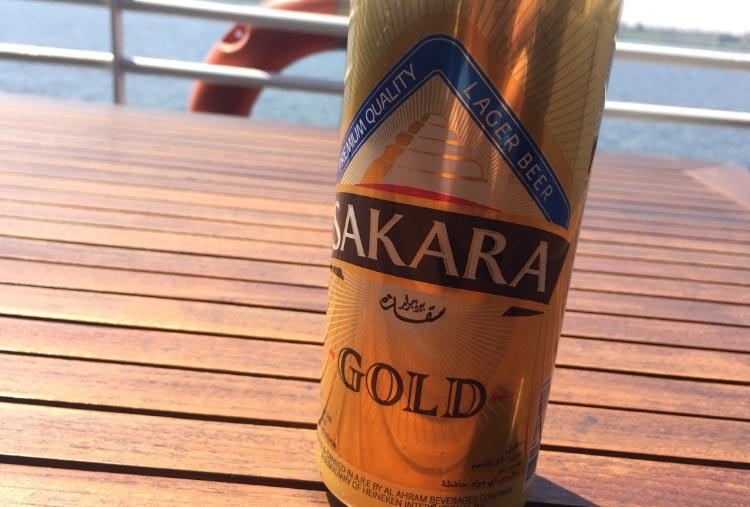 Sakara-Gold-Egypt