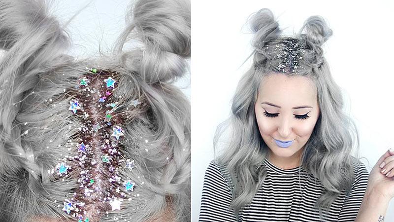 cabelo-glitter-na-raiz-carnaval