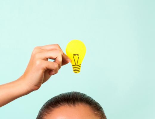 como aumentar a criatividade