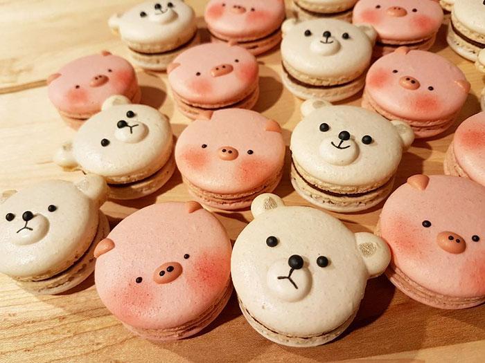 cute-panda-macaroons-melly-eats-world-1