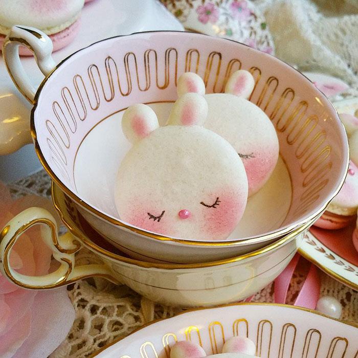 cute-panda-macaroons-melly-eats-world-15