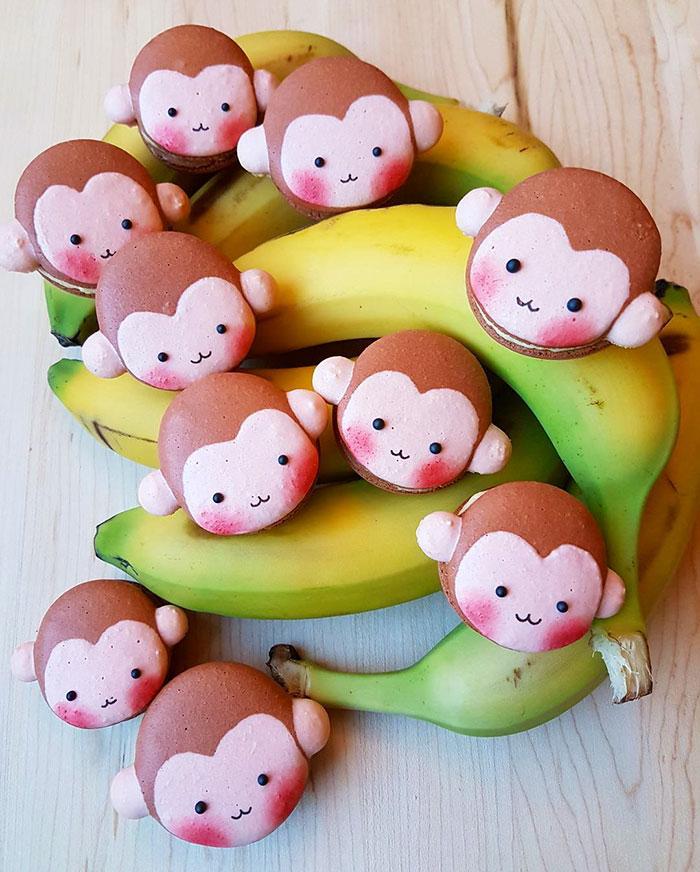 cute-panda-macaroons-melly-eats-world-6