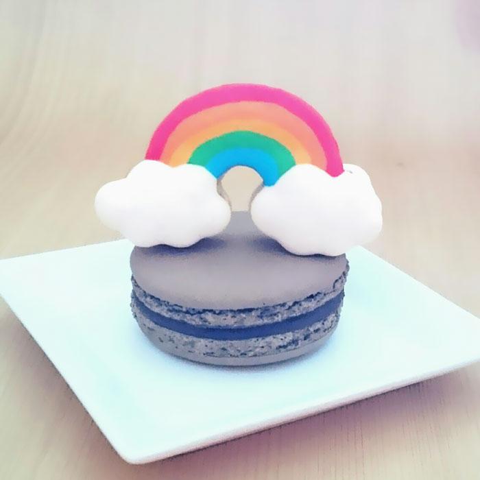 cute-unicorn-macarons-14-586e4b6da675c__700