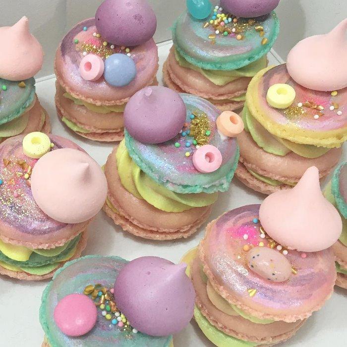 cute-unicorn-macarons-3-586e472a52820__700