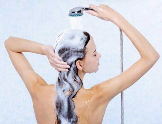 excesso-de-lavagem-dos-cabelos