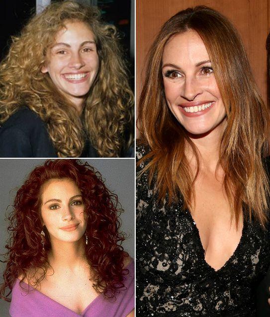 famosas-que-tem-cabelo-cacheado-julia-roberts