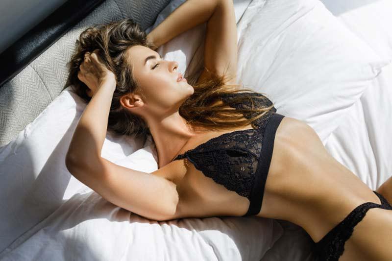 lingerie-preta-mais-sensual