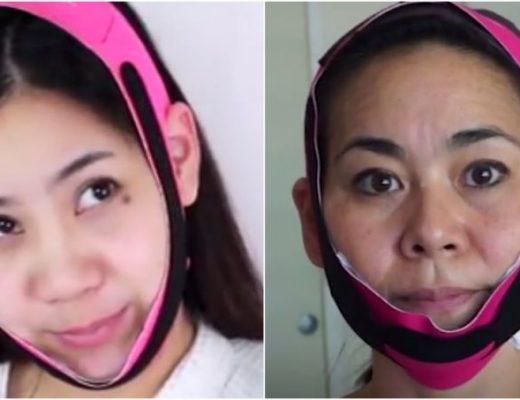 mascara-tratamento-coreana-papada