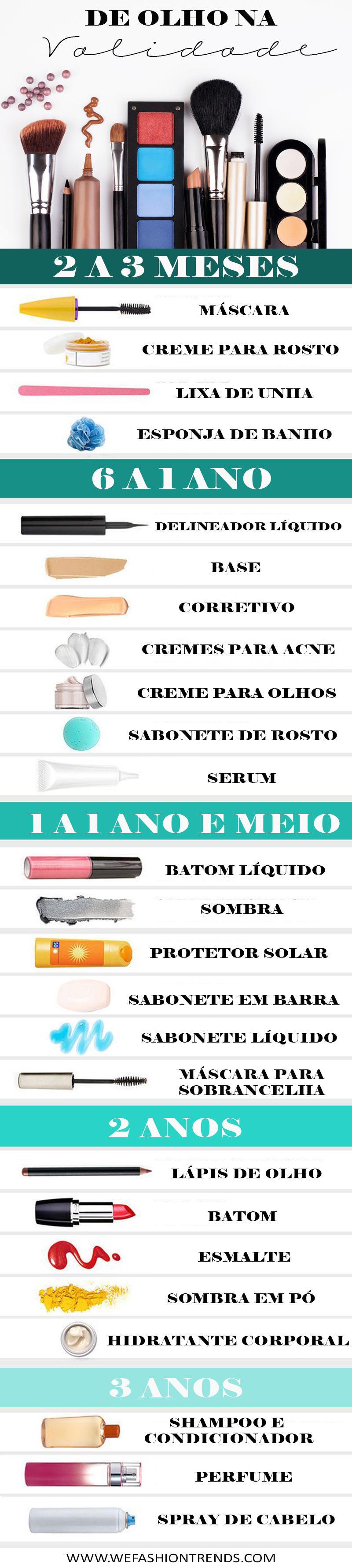 validade-de-maquiagem-e-cosméticos