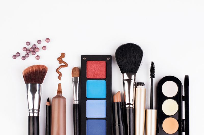 validade-de-maquiagem