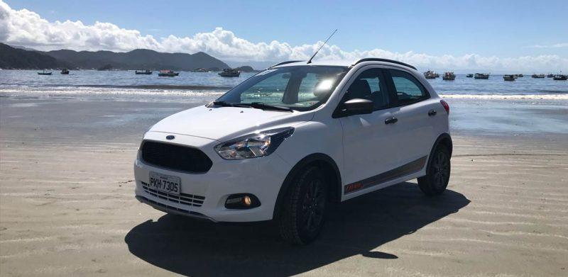 Ford-Ka-Trail