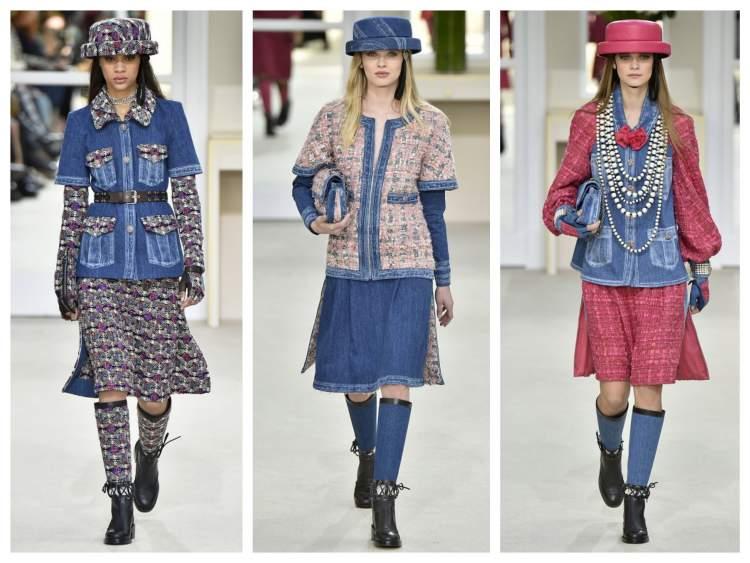 Grunge-fashionista-entre-as-tendencias-do-outono-inverno-2017