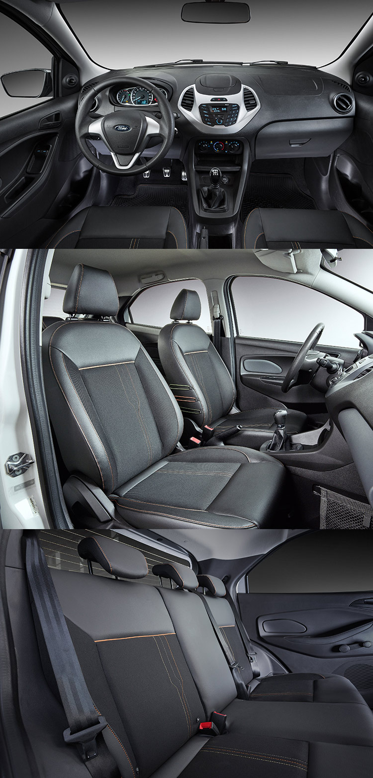 Ka-Trail-interior
