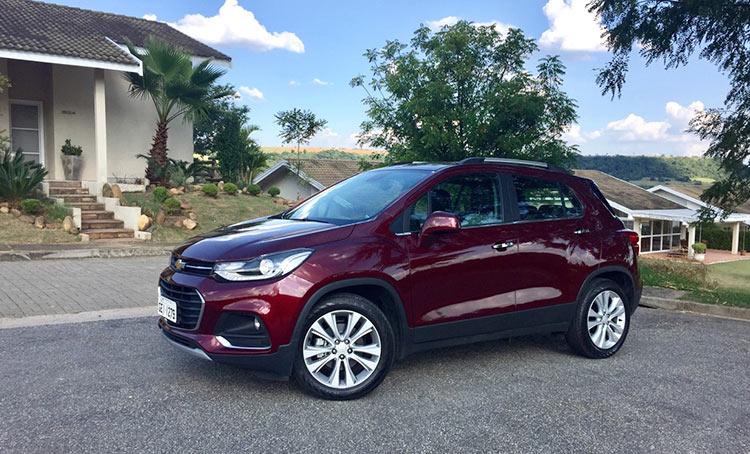 Novo-Chevrolet-Tracker-2017