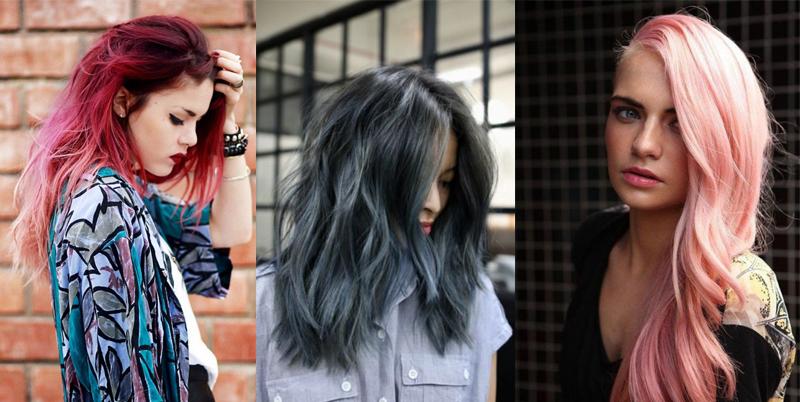 cabelo-colorido-tendencia-2019