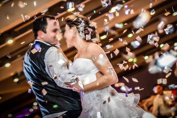 casamento-chuva-papel