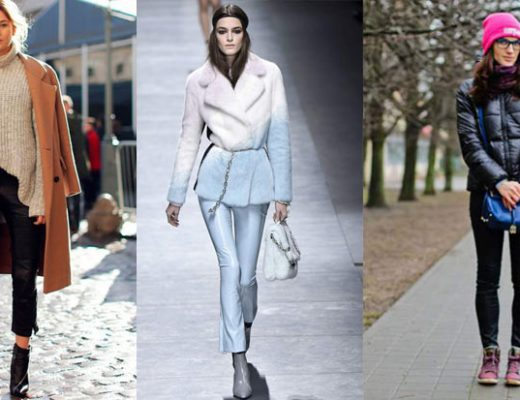 confira-as-principais-tendências-de-moda-outono-inverno-2017