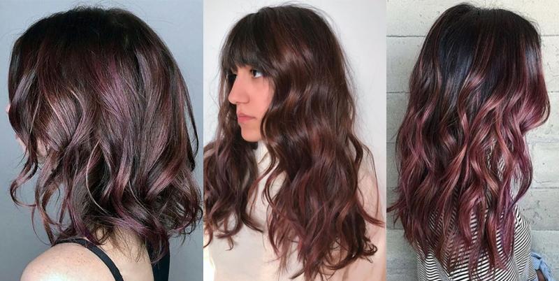 cor-de-cabelo-castanho-malva