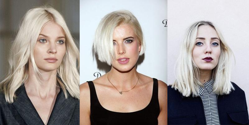 cor-de-cabelo-loiro-gelo