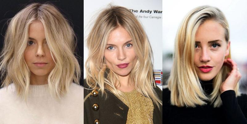 Resultado de imagem para tendencia cabelo outono inverno 2019