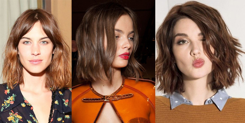 _cor-de-cabelo-tendência-castanho-claro-
