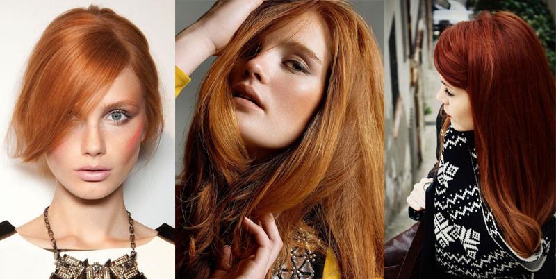 cor-de-cabelo-verao-vermelho