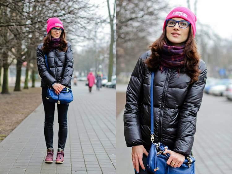 jaquetasPuffer Jackets que-irao-bombar-entre-as-tendencias-da-moda-outono-inverno-2017