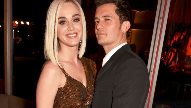 katy-perry-e-orlando-bloom