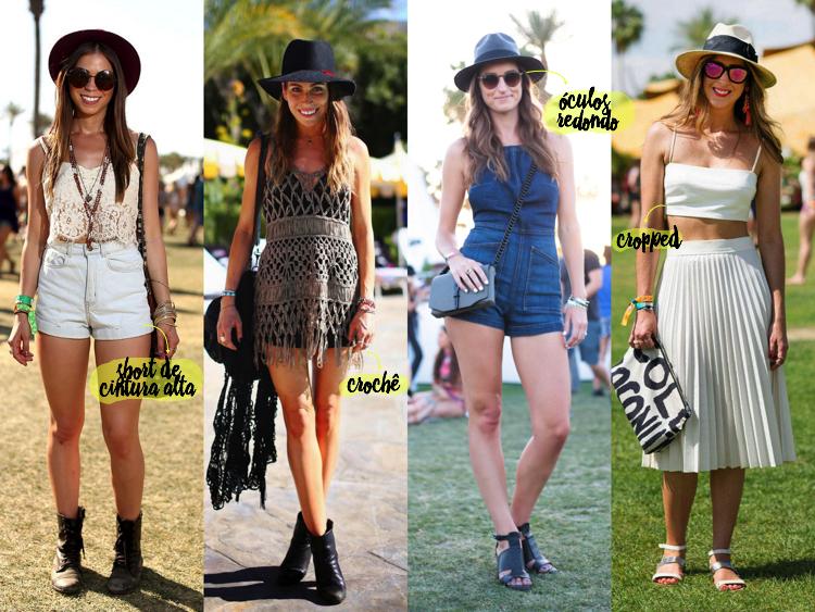 lollapalooza-3-looks-inspiradores-moda