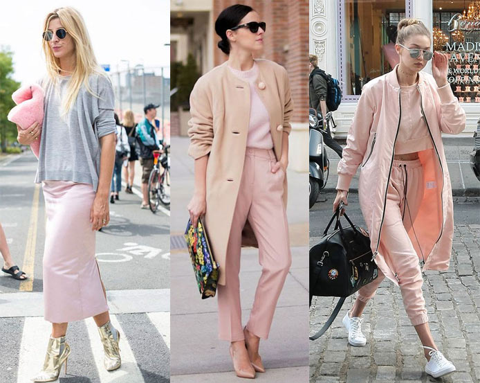 looks-com-tom-rosa-pastel