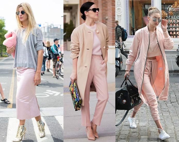 looks-com-tom-rosa-pastel