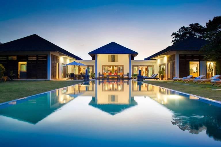 mansao-indonesia