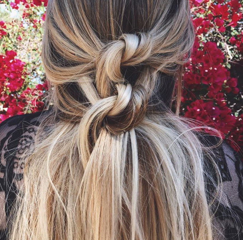 tendência-cabelos