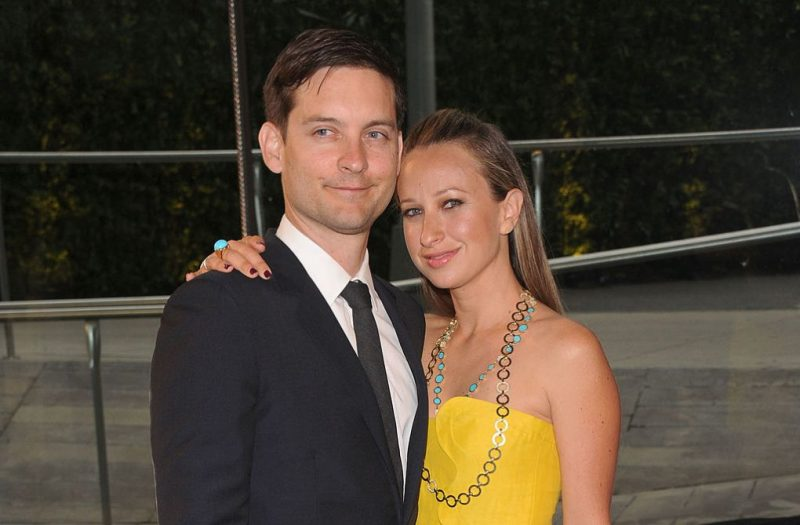 tobey-maguire-jennifer-meyer1