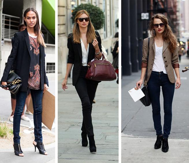Calça-skinny-jeans-feminina-como-usar