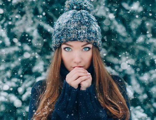 Como-cuidar-dos-cabelos-no-inverno-dicas