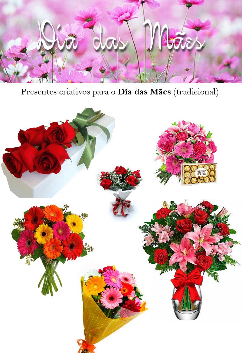Presentes-criativos-para-o-Dia-das-Mães-(tradicional)