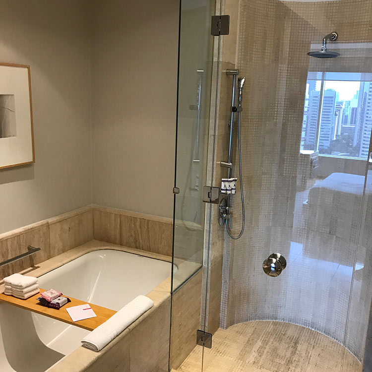 banheiro-quarto-hyatt